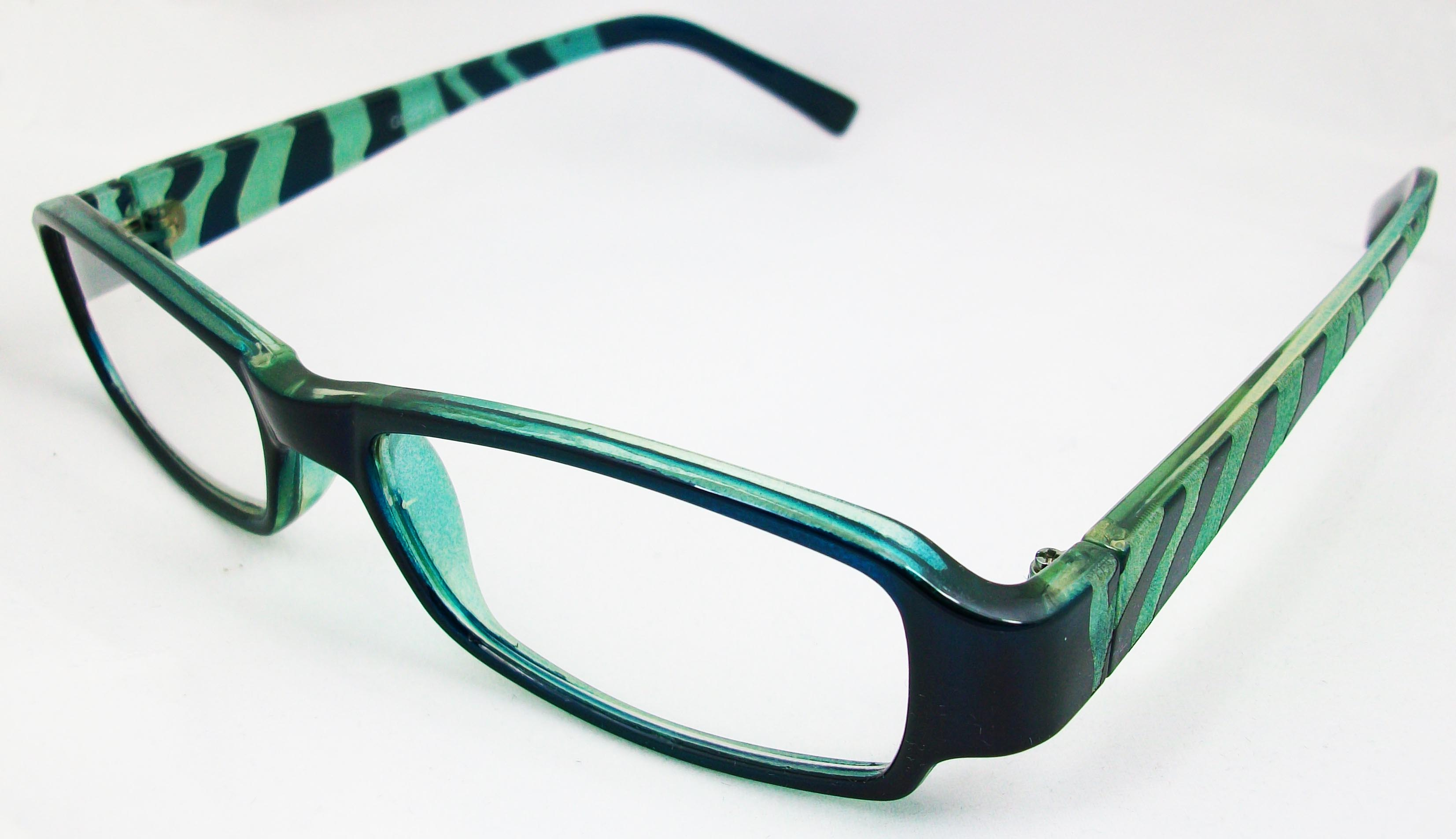 How Do You Say Eyeglass Frames In Spanish : The Reading Glasses Diet Rebel Wifes Blog