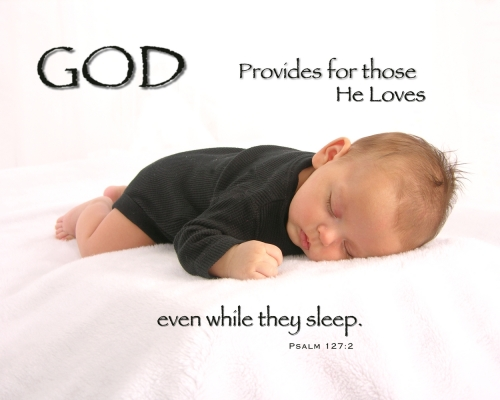SLEEP Sweet Dreams Scripture_3
