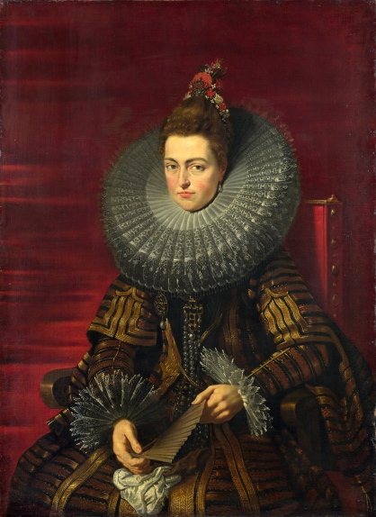 Isabella_Rubens