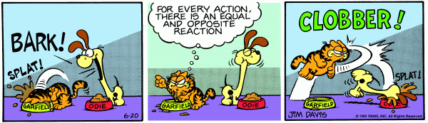 garfield-cartoon